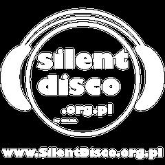 Silent Disco by GOLDA