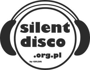 Silent Disco by GOLDA